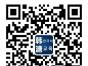 韩溏韩语99元让您会听、会读、会写