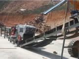 蚌埠供应自动木渣机-木渣机 厂家直销