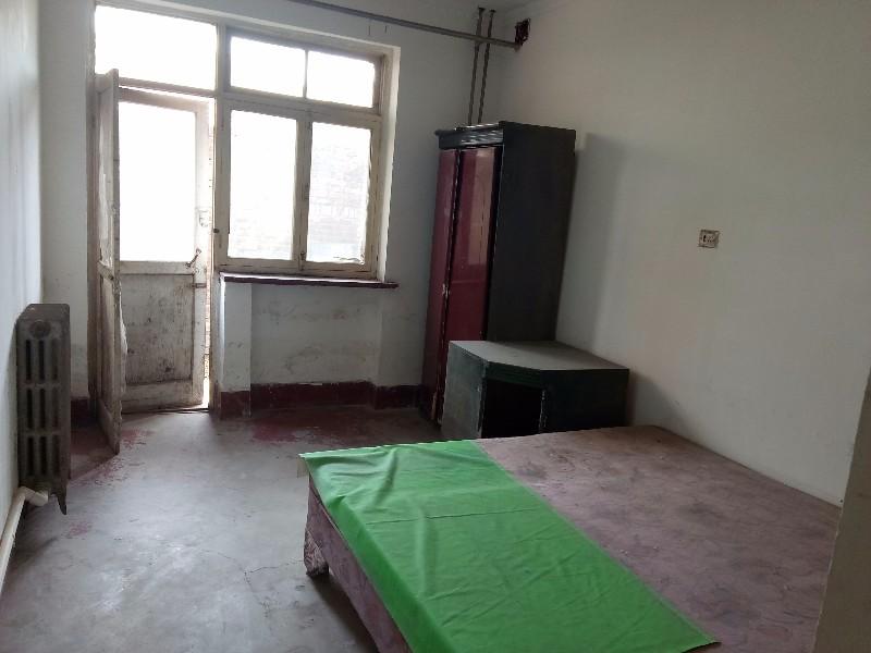 老房产小区 2室 1厅一卫 70平米 整租老房产小区