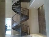 供應北京旋轉樓梯整體樓梯樓梯扶手鋼結構閣樓夾層護欄