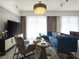 杭州建德新房装修装饰-老房翻新-二手房改造
