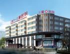 上海六一儿童医院专业儿科医院上海儿科中心