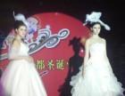 福州演出公司,福州特色演出节目,福建外籍模特互动秀墨舞表演