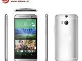 一手货源 新款手机 M8智能机 5寸手机