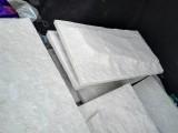白沙岩蘑菇石厂家 白沙岩蘑菇石价格 白沙岩蘑菇石图片