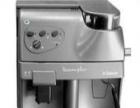 专业咖啡机维修,喜客咖啡机,专业修咖啡机,本贴长期有效