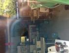紫金山支路 127平 复式商铺 营业中 客流量大
