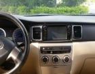 丰田花冠2011款 花冠EX 1.6 手动 经典版 私家一手车,