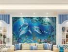 唐山青花瓷艺术瓷砖彩雕浮雕3D背景墙