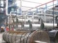 南通市专业清洗热交换器反应釜夹套 化学清洗换热器