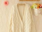 女装毛衣打底衫,低价打低衫,7.8/件,全独立包装