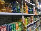 前郭-前郭50平米百货超市-超市3万元