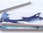数码产品UV打印 手机壳图案打印 UV立体图案彩印