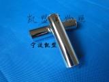 不锈钢电解抛光精细流程