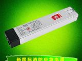 消防应急电源 吸顶灯筒灯自动应急装置13