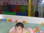 游来游去儿童游泳馆 游来游去儿童游泳馆加盟招商