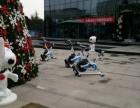 郑州环保节能动感发电单车出租