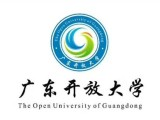 广东开放大学,学历报名中心