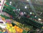 管城郑汴蔬菜水果店白菜价转让先到先得