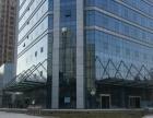 武昌武钢大厦附近写字楼对外分租可分割