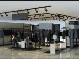 展柜设计制作公司 济南展柜制作 工厂 报价 加工 订做 公司