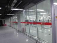 通州哪里制作贴玻璃上的防撞条