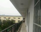 涟水县集 中区厂房 3000平米带设备出租