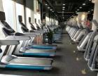 大型综合型俱乐部吉施达健身即将开业