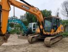 促销三一135 9挖掘机精品三一新款挖机促销
