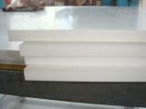 聚四氟乙烯模压板/PTFE车削板/铁氟龙薄膜/优质低价