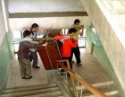 济南平阴个人,公司,工厂搬迁济南蚂蚁搬家公司