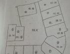 出租洛阳周边-嵩县530平米商住公寓15元/月