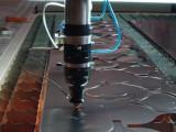 太钢3.0mm 2000 6000冷轧宽面不锈钢板价格