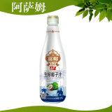 批发销售 1250ml泰式生榨椰子汁 正宗特产椰子汁饮料
