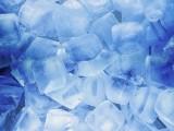 厦门工业大冰块 生鲜冰块批发