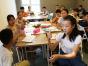 淄博高考语文|哪里有中高考辅导提供