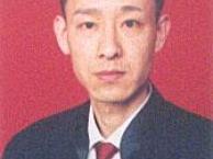 广州合同纠纷律师货款纠纷买卖欠款欠账纠纷找广州律师