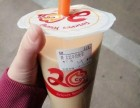 上海市奶茶加盟选哪个?coco都可奶茶店怎么加盟?