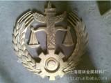 上海厂家供应铜铸件翻砂 铜铸件加工 五金铸件