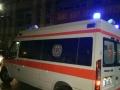 茂名市正规救护车出租