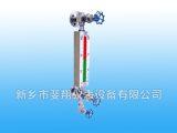 FXSYG-A(石英管双色液位计)