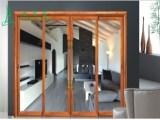 湖北省哪里有卖得好的铝塑铝门窗,铝塑铝门窗价格怎么算配件