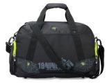 爱华仕大容量 旅行包 斜跨包 手拎包OCN7005