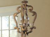 复式楼梯吊灯\酒店别墅客厅木头灯饰\欧式复古艺术灯具服装店吊灯