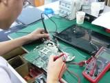 武漢專業神舟電腦維修點,神舟電腦壞了去里維修,免費檢測