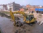 宜昌市 污水处理 市政管道清淤 高压清洗