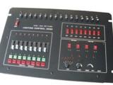 灯光控制器,调光控制台,调光台