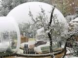 广告充气帐篷透明充气帐篷厂家直销