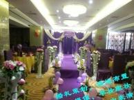 中西式婚礼策划、农村婚礼布置、灯光音响、演出表演、