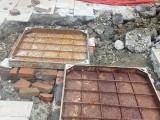 簡陽市政排污管道堵塞疏通排水管清洗檢測下水管污水管修復